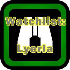 WATCHLIST: Lyerla  http://www.phatduxfootball.com/articles/2013_watchlist_lyerla.html