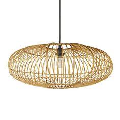 b ja suspension rotin bambou suspension ikea abat jour et abat. Black Bedroom Furniture Sets. Home Design Ideas