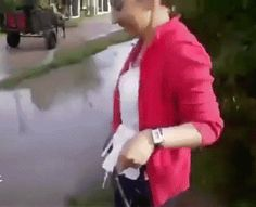 Funny pictures about Just a little puddle. Oh, and cool pics about Just a little puddle. Also, Just a little puddle. Funny Images, Funny Pictures, Funny Pins, Funny Stuff, Stupid Stuff, Having A Bad Day, Funny Texts, I Laughed, Funny Quotes