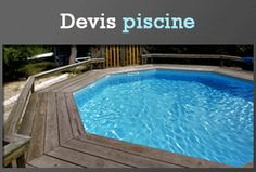 http://www.1001-devis.com piscine