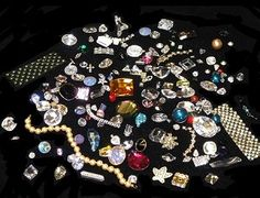 694fe7d47 58 Best Har-Man Sales & Offers images | Swarovski crystals, Coupon ...