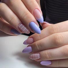 Violette Nägel – Nägel perfekt in natürlichen Tönen – Farbe Nägel … – Uñas Coffing – Maquillaje – Peinados – Moda – Zapatos – Moda masculina – Maquillaje de ojos – Trenzas – Vestidos – Trajes casuales – Moda Emo – Uñas acrílicas – Piercings – Uñ Aycrlic Nails, Nail Manicure, Swag Nails, Glitter Nails, Coffin Nails, Violet Nails, Purple Nails, Color Nails, Summer Acrylic Nails