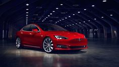 Drivers of the #Tesla have used Autopilot to drive the equivalent of to Mercury and back...that's a lot of pitstops http://www.techradar.com/news/car-tech/tesla-autopilot-has-essentially-driven-to-mercury-and-back-1322089