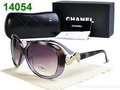 Soldes Lunettes Dior,lunette Dior pour homme,lunettes Dior femme,lunettes Dior 2013
