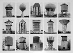 Výsledok vyhľadávania obrázkov pre dopyt Bernd And Hilla Becher