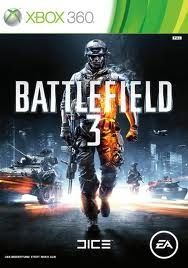 Brand: SonyDetails: Set of 12 games Resistance 2 Resistance 3 Gran Turismo Resistance Fall of Man Call of Duty Modern Warfare 2 Battlefield 3 Madden 25 Star Wars III WarHawk Skate 2 BakuganUPC: 0014633197280 Arcade, Xbox 360 Games, Playstation Games, Cry Anime, Anime Art, Call Of Duty, Battlefield 3 Pc, Battlefield Vietnam, Wii