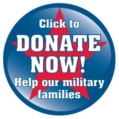 Want to help those who were wounded in the military?  Here you can see who needs help and read their stories and choose where your money goes to.