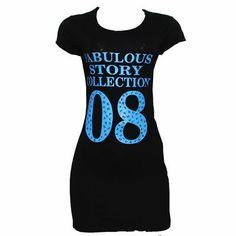 Mango Tops, Classy Women, Lady, T Shirt, Collection, Fashion, Moda, Tee Shirt, Fashion Styles