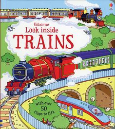 SAM Look Inside Trains http://l.facebook.com/l.php?u=http%3A%2F%2Fbitly.com%2FUsborneTurkeyTrot&h=OAQHLUiMrAQEWdBWSbuJId4HGDLufK_q0Me2h0bHuytx3Ng