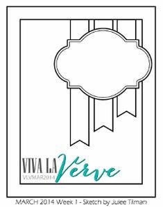 VLVMar14Week1Sketch