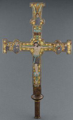 Abbaye Saint Florentin Bonneval - Recherche Google
