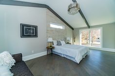 Perfect bedroom. http://listings.mcdadi.com/idx/W3661215/Mississauga/775-wylan-crt.html