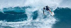 One Eye Kite Surf Pro 2012 - Day 3