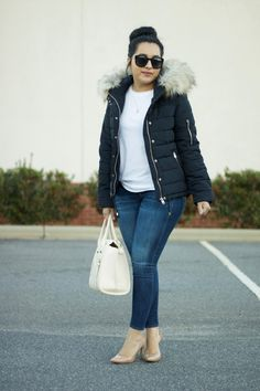 plus size outfits for work womens clothes Chubby Fashion, Curvy Girl Fashion, Fashion Women, Looks Plus Size, Look Plus, Curvy Girl Outfits, Plus Size Outfits, Winter Fashion Outfits, Fall Winter Outfits