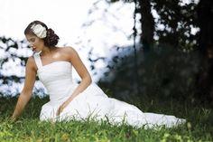esküvői frizura, esküvői smink, alkalmi smink