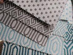Galleria - Upholstery fabrics