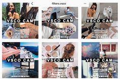 Como deixar seu feed no Instagram lindo (e   dicas para bombar na rede) - Garotas Estúpidas - Garotas Estúpidas