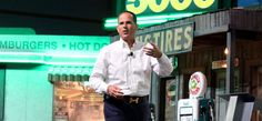 Marcus Lemonis on Growing Companies and Shrinking Cupcakesprof.Marcus LEMONİS caracter...talk..doctor