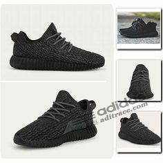 Adidas Yeezy Boost 350 Prix Chaussure Homme Noir/Grise :aditrace