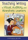 Custom Homeschool Curriculum - Teach How Your Child Learns