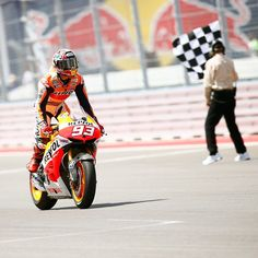 motogp's photo----marc_marquez