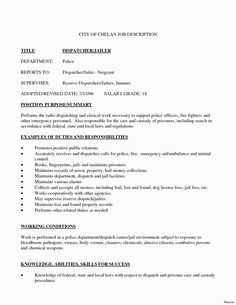 As400 Administrator Sample Resume Awesome Zoology Resume Examples  Researcher Cv  Pinterest  Resume .