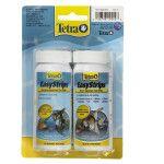 Seachem Alert Combo Aquarium pH & Amonia Detector | Test Kits | PetSmart