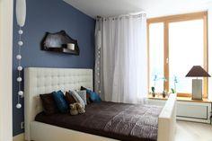 sypialnia_nowoczesny_romantyczny_bialy_niebieski_5563897.jpg (900×600)