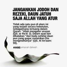 Beautiful Quran Quotes, Quran Quotes Inspirational, Islamic Love Quotes, Today Quotes, Reminder Quotes, Self Reminder, Hadith Quotes, Muslim Quotes, Prayer Quotes