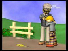 מעשה בחמישה בלונים - סיפור לילדים מאת מרים רות Online Books For Kids, Luigi, Mario, Fictional Characters, Fantasy Characters