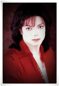 <3 Invincible Michael Jackson, Michael Jackson Thriller, Michael Love, Jackson 5, I Love You Forever, Mj, Celebs, Angel, King