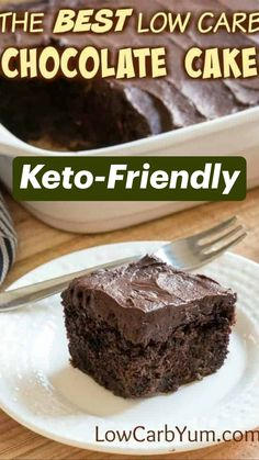 Healthy Low Carb Recipes, Low Carb Dinner Recipes, Low Carb Keto, Keto Recipes, Bread Recipes, Baking Recipes, Keto Dinner, Low Carb Sweets, Low Carb Desserts