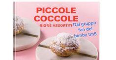 COLLECTION PICCOLE COCCOLE BIGNE' ASSORTITI.pdf
