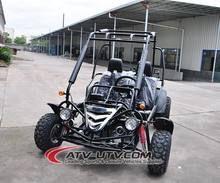 Adult Go Kart, Go Kart Off Road, Go Karts For Sale, Engine Types, China, 3d, Porcelain