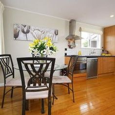 Impact HomeStaging - BEST PRICES Furniture, Home Staging, Home, Dining Table, Home Staging Companies, New Homes, Current Design Trends, Show Home, Furnishings