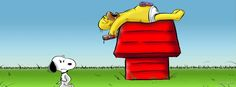 The Simpsons Homer Simpson Peanuts (comic) Snoopy Wallpaper, Cartoon Wallpaper Hd, Funny Wallpapers, Hd Wallpaper, Couple Wallpaper, Animal Wallpaper, Phone Wallpapers, Homer Simpson, The Simpsons
