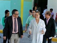 Hospital de Ocoa reduce mortalidad infantil a 3 de cada mil