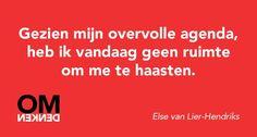 Www.omdenken.nl