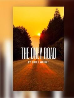 There is no shortage of tragedy or gossip on Old Gannon Road, the only route through this small town in the Kawarthas. It is the summer of 1992 when rich kid, Jason Tally finds himself serving a sentence of country boot camp in the form of farm work. Will this road's history repeat itself? Free Book!!! Readers Needed! Ya Books, Free Books, Free Novels, Rich Kids, Small Towns, Check It Out, Country Style, Authors, Writers