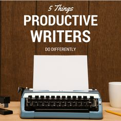 From an excellent article over at Booklaunch, here are some excerpts from an interview with Joe Bunting at The Write Practice. Click here to view full article at booklaunch.   #novel