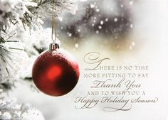 Image from http://www.wishespoint.com/wp-content/uploads/2015/12/happy-holidays-greetings.jpg.