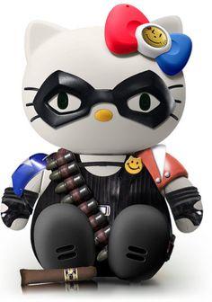 joseph_senior_hello_kitty_comedian