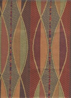 Heywood-Wakefield Fabrics - 063440-424   to cover DR chairs