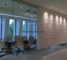 32 sq. ft. Plant Fiber Wainscot Dune Wall Panel - Google Search