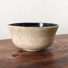 #tb when in #Vancouver… 🏞 A simple #black and #transparent #bowl I threw, glazed and fired at the @westendpottery last summer 🙂 . . . #ceramics #pottery #도예 #陶芸 #陶瓷 #clay #wheel #throwing #stoneware #glaze #maker #designer #craftsmanship #artisan #jacopolupi #handmade #makersgonnamake #tableware