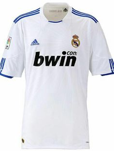 And this for Marius - he loves any shirt as long as it has Adidas ... 085717a73ca6