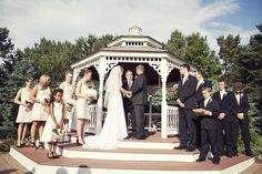 Fab You Bliss Lifestyle Blog, Dana Ann Photography, Chapel in the Pines Wedding 34