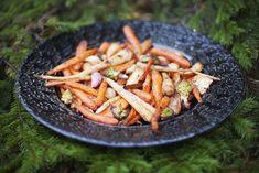 cinnamon_roasted_veggies