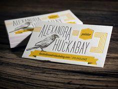 9.-creative-business-card
