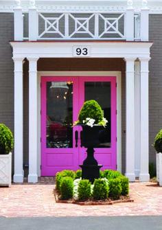 Contact | Greenville SC's Premier Interior Design Boutique